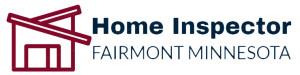 Home Inspection Fairmont MN