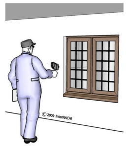 FLIR Inspection