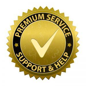 premium home inspection services fairmont mn