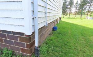 fairmont structural inspection