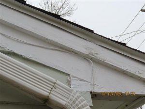 exterior inspection fairmontexterior inspection fairmont